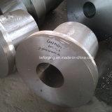 Het vrije Gesmede die Hoofd van het Omhulsel van de Fabrikant op Industrie Oil&Gas wordt gebruikt in China worden gemaakt