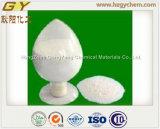 Ésteres químicos del ácido cítrico del emulsor E472c de Citrem de Mono-y diglicéridos