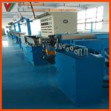 Hooha Draht-Extruder-Produktionszweig