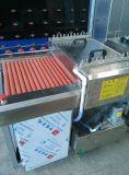 Arandela de cristal horizontal de cristal de la lavadora Bxn500/