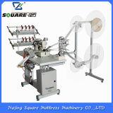 Máquina de costura do punho do colchão (CLD3)