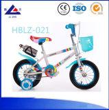 Neues Entwurfs-Jungen-Mädchen-Fahrrad-Fahrrad 2016