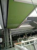 セリウムの標準防水Plasterboard