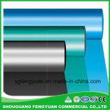 Machines de imperméabilisation bitumeuses de Sbs de qualité faisant la membrane imperméable à l'eau