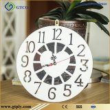 доска пены 120X240 Shandong WPC для мебели