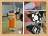 Rodillo vacío cavitación adelgazamiento máquina equipo de la belleza