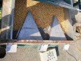 Feijão/Grain/Cereal/Pulses/Seed Destoner para o sésamo Wheat Maize Paddy Rice Sorghum Quinoa Chickpea Barley
