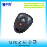 De controle remoto sem fio do interruptor de MERGULHO da porta da garagem com 433.92MHz Ht12e