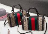 Сумки Бостон Handbags/PU женщин кожаный