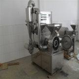 Medicina herbaria pulverizador (ZFJ-300) GMP ISO
