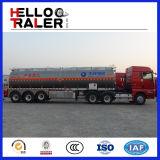 52 M3 Aluminiumlegierung 5083 Tanker-Schlussteil des Aluminium-5182 5454