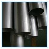 Безшовные стальные трубы (ASTM A312)