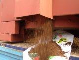 Strumentazioni principali di granulazione di fertilizzante composto per l'appalottolatore