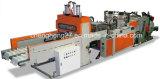 Chenghengfull-Automatischer Beutel des Shirt-Beutel-(Weste-Beutel), der Maschine herstellt