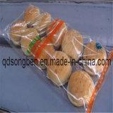 Verscheidene Machine van de Verpakking van brood