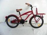 16 Zoll Strand-Kreuzer-Kind-Strand-Fahrrad 20 Zoll-Kinder (YK-BC-013)