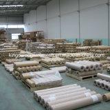 El acero inoxidable AISI304 aclara el acoplamiento de alambre holandés