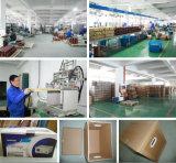 CE Best Quality de PC-DVR para C.A. Automatic Voltage Regulator de Computer Alibaba China Relay Control