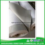 Polyvinyl Membraan van het Blad van het Chloride (pvc) Waterdichte