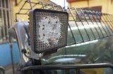 Малый затяжелитель Zl08 колеса с Ce