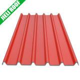 ASP 940 trapézoïdaux en acier industriels Using la feuille de toit