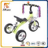 Bicicleta de venda quente da roda das crianças 3 com garrafa de água China