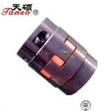 Tipo professionale accoppiamento flessibile degli St-b di fabbricazione della Cina della mascella