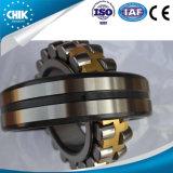 Roulements à billes sphériques série 24000, roulements à rouleaux cylindriques scellés 24048 Mbw33