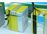 20s1p 72 do Li-íon volts de bloco da bateria para o sistema solar Home