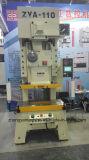Macchina pneumatica Zya-110ton della pressa di potere di alta precisione