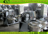 Pressa di olio unita (6YL-100B) con 200kg/h