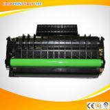 5020 compatibele Toner Patroon voor Xerox 5020