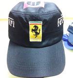 La alta calidad barata del sombrero bordada se divierte el casquillo promocional