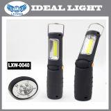 Arbeitslicht, LED-Inspektion-Licht