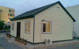 강철 구조물 프레임 Prefabricated 집 (KXD-pH1488)