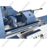 Sale (M1432/3000)のためのユニバーサルCylindrical Grinding Machine