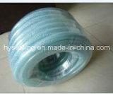 Boyau mou de force de fibre de PVC