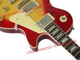 Гитара стандартного типа Lp нот Afanti электрическая (ALP-519)