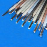 300mm-400mm J422 E6013 Elektroden-Schweißen Rod
