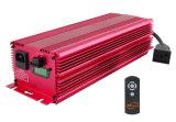 Ballast électrique approuvé de l'UL CMH/HPS 2X315W pour la culture hydroponique/serre chaude