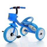 Gutes Entwurfs-Baby-Dreirad, Kinder Dreirad, Kind-Dreirad