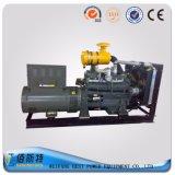 Van de Diesel van het Merk 400V 100kw/125kVA van China de Reeksen Generatie van de Macht