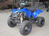 2014 New 125cc ATV (Kawasaki-Design) (et-ATV048)