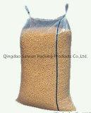 Beutel der Qualitäts-pp. für Startwert- für Zufallsgeneratorzufuhr-Reis-Mais