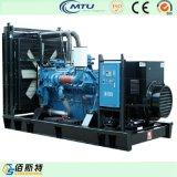Manufatura ajustada da geração de energia eléctrica de China 300kw