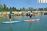 """Surfplanken van de Steek van de Daling van pvc van EVA de Materiële met Kwaliteit (N. Flag10'6 """")"""