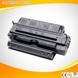 HP 8100/8150/8150dn/8150hn/8150nのための互換性のあるトナーカートリッジC4182X