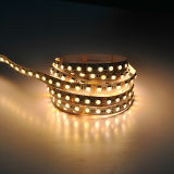 Diodo emissor de luz Strip/LED Strip Light/diodo emissor de luz Strip de Flexible (RGBW 4 nas microplaquetas 1)