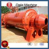 Máquina de fabricação de pó de minério / moinho de esferas usado para moagem de carvão