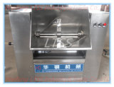 ソーセージの処理のための高容量肉ミキサー機械